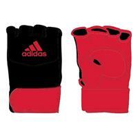 Adidas Traditionele Grappling handschoenen, S