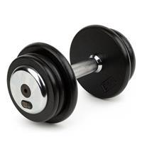 Sport-Thieme Compacte Halters, 12,5 kg