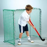 Hockeynetten School