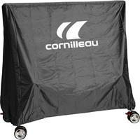 Cornilleau Afdekhoezen, Premium
