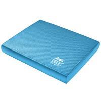 Airex Balance Pad Elite, Blauw