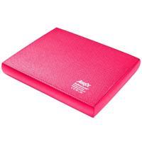 Airex Balance Pad Elite, Pink