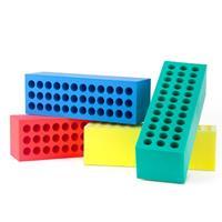 BlockX MINIBlockX Starter Set met tas