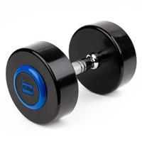 Sport-Thieme Compacte Halters PU, 17,5 kg