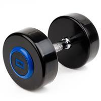Sport-Thieme Compacte Halters PU, 20 kg