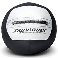 Dynamax Medicinebal, 4 kg