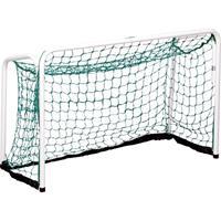 Floorball-Doel, BxHxD: 90x60x40 cm