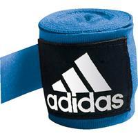 Adidas Boxbandages, Blauw