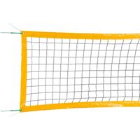 Sport-Thieme Beachvolleybalnet Comfort, 9,5 m