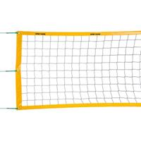 Sport-Thieme Beachvolleybalnet Comfort, 8,5 m