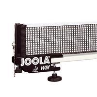 Joola reservenet WM Indoor