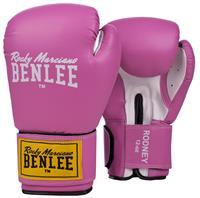 Benlee Rodney Boxing Gloves