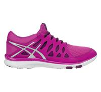 Asics Gel-Fit Tempo 2 Dames