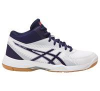 Asics Gel-Task MT Indoorschoen Dames