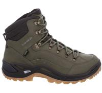 Lowa Renegade GTX Mid Outdoorschoenen Heren