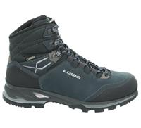 Lowa Lady Light GTX Outdoorschoenen Dames