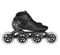 Powerslide R2 100 Inline Speed Skate Heren