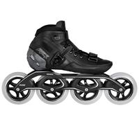 Powerslide R4 110 Inline Speed Skate Heren