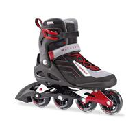 Smith optics Rollerblade Macroblade 80