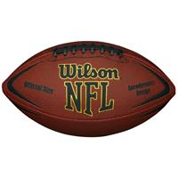american football NFL Force Official bruin