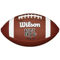 american football NFL Official bruin