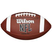 american football NFL junior bruin