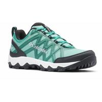 Columbia Women's Peakfreak X2 Outdry Shoes - Trailschoenen