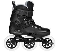 Powerslide Next Pro 110 Skates Senior