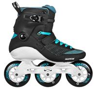 Powerslide Swell 100 Skates Senior