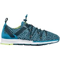 Under Armour Fitness Schoenen  Charged All Around Women