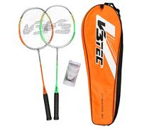 V3Tec Attack Pro Badminton Set