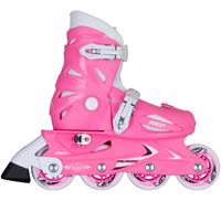 Roces Orlando III Skates (adjustable)