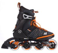 K2 Power 84 Skate Heren