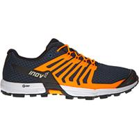 Inov-8 Roclite G 290 V2 Shoes - Trailschoenen