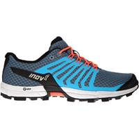 Inov-8 Women's Roclite G 290 V2 Shoes - Trailschoenen