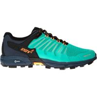 Inov-8 Women's Roclite G 275 Shoes - Trailschoenen