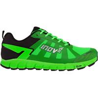 Inov-8 Terraultra G 260 Shoes - Trailschoenen