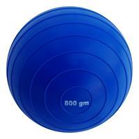 Sport-Thieme Voor Speerwerpen Indoor, 400 g