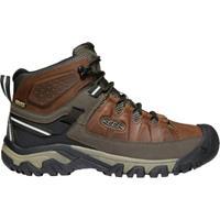 Keen Targhee Mid III Waterproof Boots - Wandelschoenen
