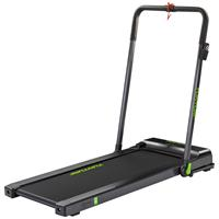 Cardio Fit T10 Loopband