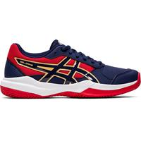 Asics Gel Game 7 Clay