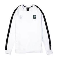 Osaka HC Rotterdam Men Training Sweater