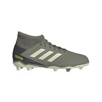 Adidas Predator 19.3 Firm Ground Voetbalschoenen