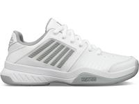 K-Swiss Court Express HB