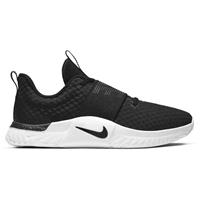 Nike Renew In-Season Trainer