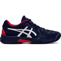 Asics Gel Resolution 8 Clay GS