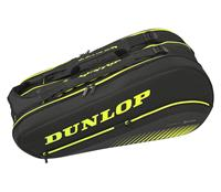 Dunlop SX-Performance 8 Racket Termo