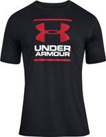 Under armour GL Foundation Short Sleeve Tee