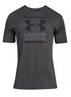 Under armour UA GL Foundation Short Sleeve