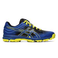 Asics Gel Typhoon 3